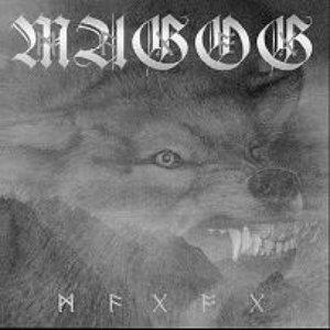 Image for 'Unholy German Black Metal'