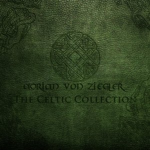 Image for 'The Celtic Collection'