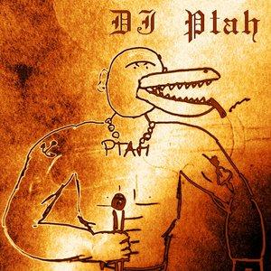 Image for 'Dj Ptah'