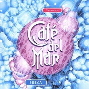Image for 'Cafe del Mar, Vol. 2'