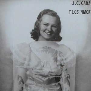 Image for 'J.G. Cabargas & Los Immortales'