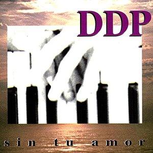 Image for 'Sin Tu Amor'