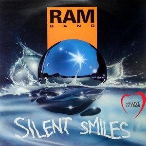 Bild für 'Silent Smiles (Italo Disco)'