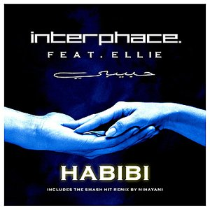 Image for 'Habibi (Mitch Radio) [feat. Ellie]'