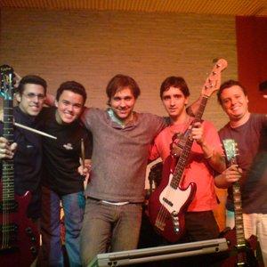 Bild für 'Rocktale'