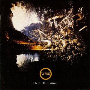 Image for 'Herd Of Instinct'