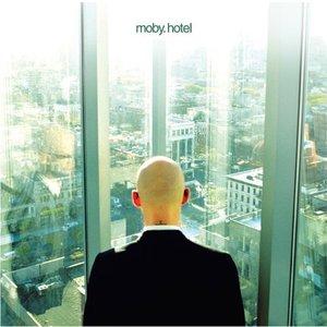 Image for 'Hotel (bonus disc: Ambient)'
