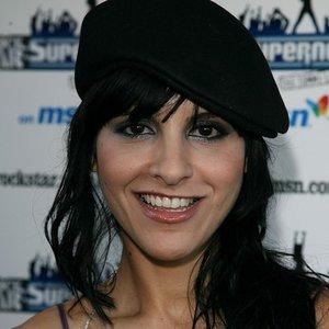 Bild för 'Zayra Álvarez'