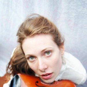Image for 'Roxy Rawson'