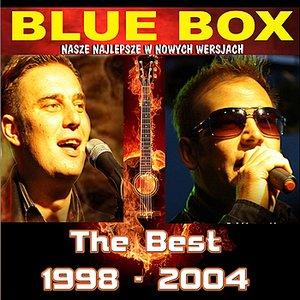 Immagine per 'The Best 1998-2004 - Nasze Najlepsze w Nowych Wersjach'