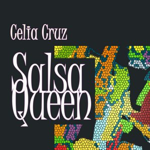 Image for 'Salsa Queen'