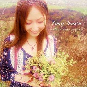 Imagen de 'Fairy Dance'