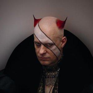 Image pour 'Teufel'