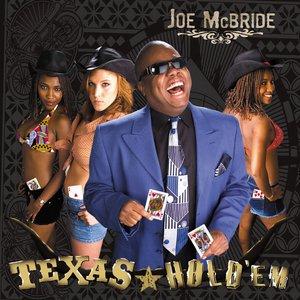 Image for 'Texas Hold'em'