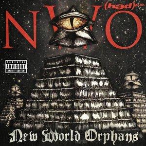 Bild för 'New World Orphans'