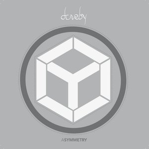 Image for 'Asymmetry'