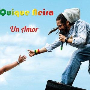 Immagine per 'Un Amor'