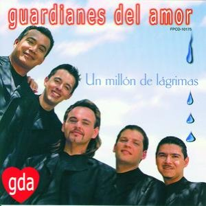 guardian amor pedazo luna: