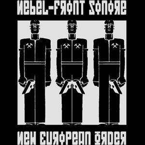 Image for 'New European Order'