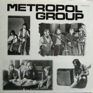 Imagem de 'Metropol'