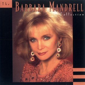 Image for 'The Barbara Mandrell Collection'