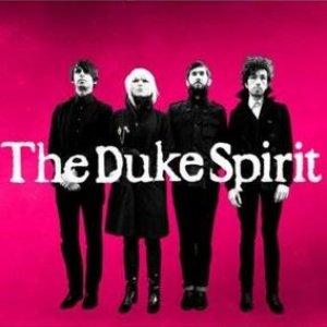 Imagen de 'The Duke Spirit'