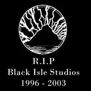 Image for 'Black Isle'
