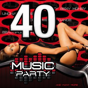 Image for 'Dirty Sexy Money (Morris Corti & Eugenio Lamedica Original Mix)'