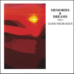 Image for 'Memories & Dreams Vol.1'