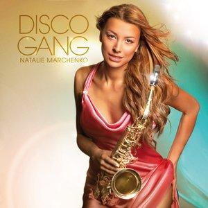 Image pour 'Disco Gang'