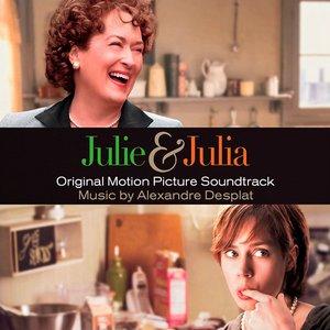 Bild för 'Julie & Julia'