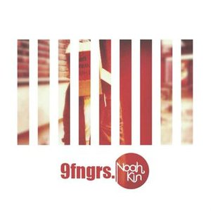 Image for '9fngrs'