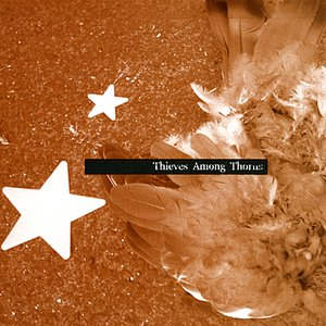 Image for 'Thieves Among Thorns'