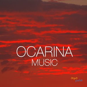 Image for 'Ocarina Music and Ocarina Songs for Relaxation, Spa, Sound Therapy, Massage and Yoga. Classical Music Songs of Ocarinas, Beethoven Music, Chopin Music, Satie Music and More'