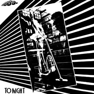 Image for 'To Night'