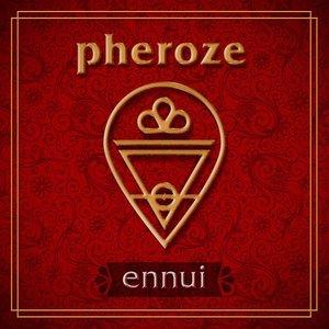 Image for 'Ennui'