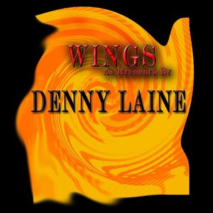 Image for 'Wings (As Recorded By Denny Laine)'