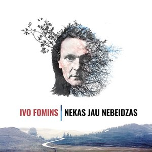 Image pour 'Nekas Jau Nebeidzas'