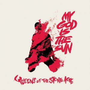 Image for 'My God is the Sun'