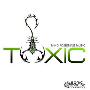 Image for 'Mind Poisoning music'