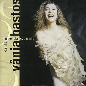 Image for 'Canta Clube De Esquina'