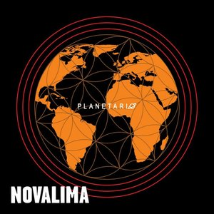 Image for 'Planetario'