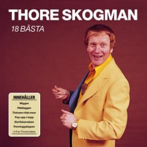 Image for 'Sommarkväll i Dalom'