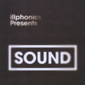 Image for 'Sound'