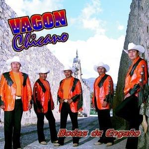 Image for 'Bodas De Engaño'