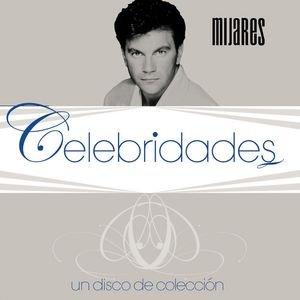 Image for 'Celebridades- Mijares'