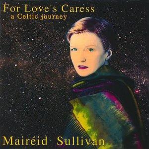 Imagem de 'For Love's Caress (A Celtic Journey)'