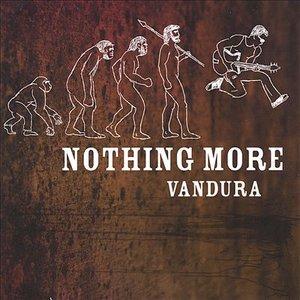 Image for 'Vandura'