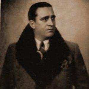 Image for 'Galliano Masini'