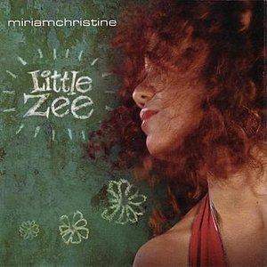 Image for 'Little Zee'